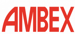 Ambex Limited